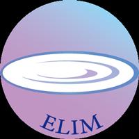 エリム株式会社